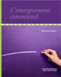 L'enseignement communal/ Edition 2019