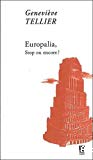 Europalia, stop ou encore ?