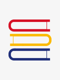 1920-1995 : un espace-temps littéraire :75 ans de littérature franç. en Belgique
