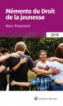 Mémento du droit de la jeunesse, 2019