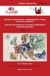 Fédéralisme, décentralisation et régionalisation de l'Europe = Federalism, decentralisation and European regionalism : perspectives comparatives : volume 1.