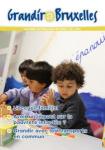 Comment avoir un impact sur la pauvreté infantile? Leçon d'une recherche menée en Fédération Wallonie-Bruxelles