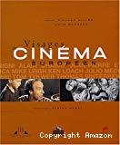 Visages du cinéma européen
