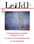 Journal du droit des jeunes, N°406 - Juin 2021 - L'emprisonnement à perpétuité des mineurs aux USA