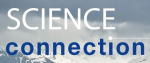 Science Connection