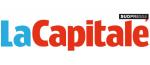 La Capitale,  - 21 mai 2021