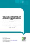 Cahiers de recherche du CERPE (Centre de recherches en économie régionale et politique économique)