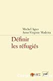 Définir les réfugiés