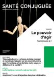 Santé conjuguée, n°92 - Septembre 2020 - Le pouvoir d'agir