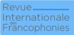 La laïcité : problématiques et pratiques dans l'espace francophone (volume 2)