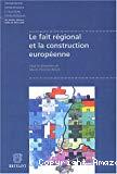 Itinéraires d'un constitutionnaliste : en hommage à Francis Delpérée