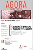 Jeunes, engagement et démocratie : débats et chroniques