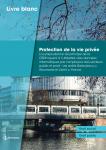 Protection de la vie privée : La jurisprudence de principe de la CEDH quant à l'utilisation des données informatiques par l'employeur des secteurs public et privé