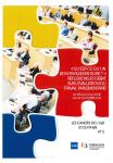 """Les Cahiers de l'ULB et du PFWB, n°2 - 2015 - """" Qu'est-ce qu'un bon parlementaire ? """" Réflexions et débat sur l'évaluation du travail parlementaire - actes du colloque du 24 octobre 2014"""