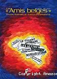 Les amis belges : presse littéraire et franco-universalisme
