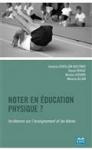 Noter en éducation physique ?