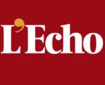 Disco met les écoles wallonnes à l'heure du numérique