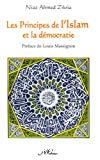 Genre et politique en Belgique et en francophonie.