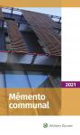 Mémento communal : édition 2021