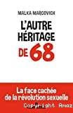 L'autre héritage de 68