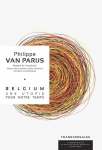Belgium.Une utopie pour notre temps