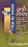 L'Etat du monde, 01/2002