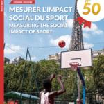 Mesurer l'impact social du sport