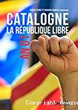 Catalogne : la république libre. An 01