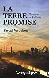 La terre promise : Flamands en Wallonie