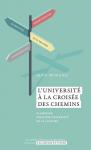 L'université à la croisée des chemins