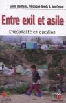 Entre exil et asile