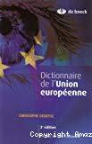La fin du déficit budgétaire. Analyse de l'évolution récente des finances publiques belges (1990 - 2000). Tome VI de l'Histoire des Finances publiques en Belgique.