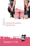 Dossier Couples et Familles