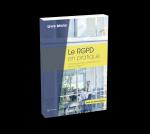Livre blanc. Le RGPD en pratique.