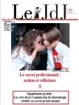 Journal du droit des jeunes, N°405 - Mai 2021 - Le secret professionnel : notion et réflexions
