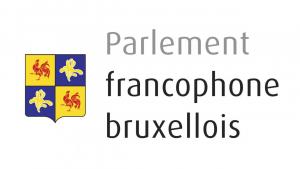 Parlement francophone bruxellois