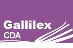 Gallilex