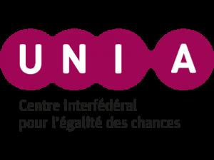UNIA - Centre interfédéral pour l'égalité des chances