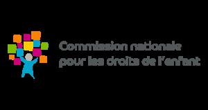 Commission nationale pour les droits de l'enfant
