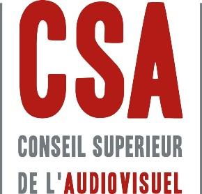 Conseil supérieur de l'audiovisuel