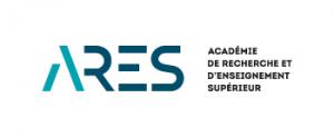 Académie de recherche et d'enseignement supérieur (ARES)