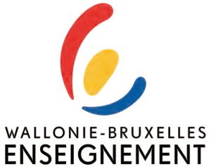 Wallonie-Bruxelles Enseignement (WBE)