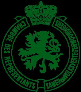 Chambre des Représentants de Belgique