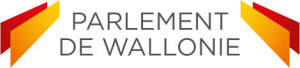 Parlement de Wallonie