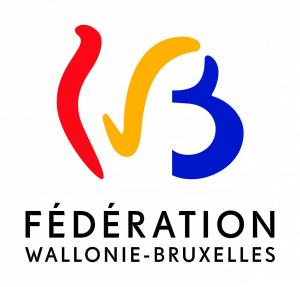 Portail de la Fédération Wallonie-Bruxelles