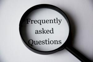 FAQ / Aide