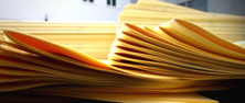 Recherche dans les documents parlementaires