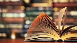 Recherche dans le fonds courant/monographies