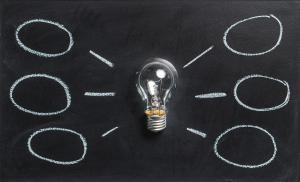 Enseignement, formation et recherche