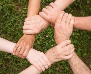Santé et aide aux personnes